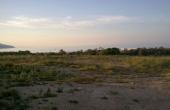 43, A large plot near Rethymnon